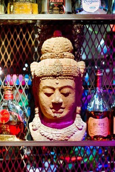 buddha-bamboo-little