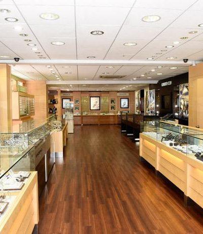 bijouteries_jewelry_goldfinger_sint_maarten_philipsburg_village