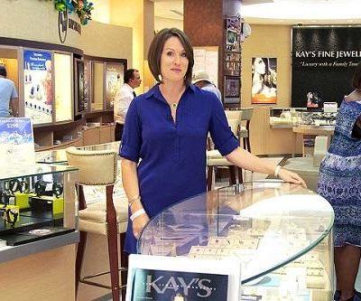st-maarten-kays-fine-jewelry-store