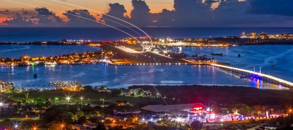 Nightlife St Martin St Maarten island casinos bars clubs ...  Nightlife