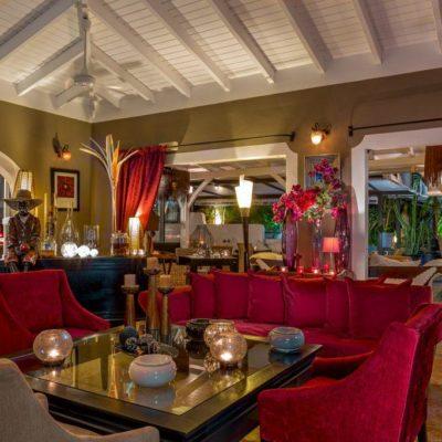 Soleluna-restaurant-2-1-1024x683