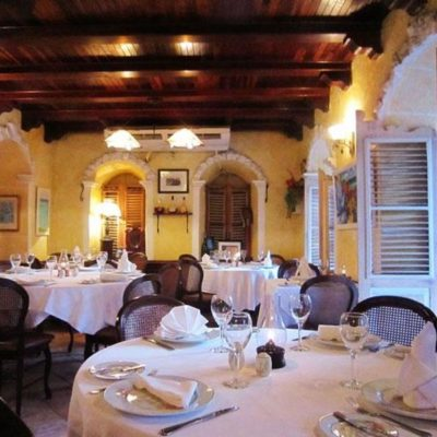 auberge-gourmande-grand-case-fine-dining