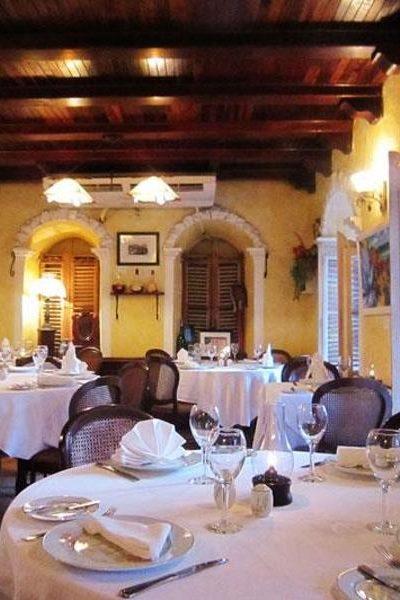 auberge-gourmande-grand-case-fine-dining