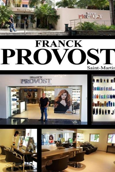 FrankProvost-sxm