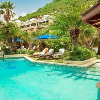 SXM-hotel-l-esplanade-un-ocean-de-sereniteM