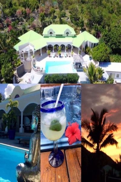 Villa-luxe-location-Saint-Martin-Orient-Baie-