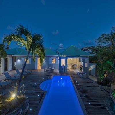 Villa-prestige-location-Saint-Martin-Orient-Baie-