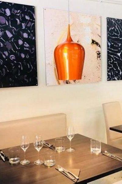 bacchus-restaurant-saint-martin