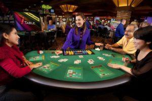 casino-rouge-et-noir-barona-resort-casino-