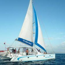 eagle-tours-sailing-tours-st-maarten-13