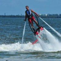fun-water-sport-st-maarten