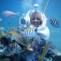 helmet-diving-st-maarten