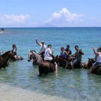 horseback-riding-st-maarten
