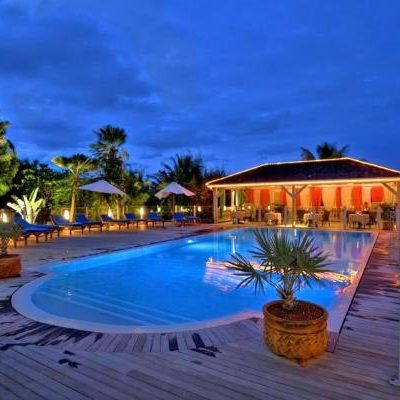 laplantation-resortM