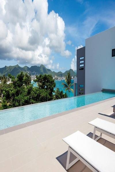 real-estate-sunshine
