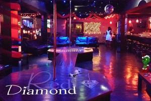 red-diamond-st-maarten-adult-entertainment