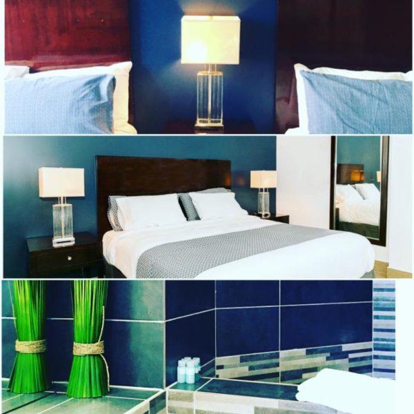 room-comodore-sxm
