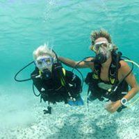 scuba-diving-st-maarten