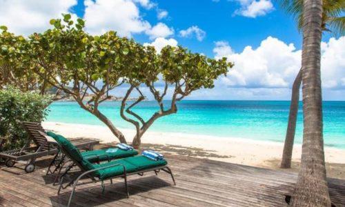 st-maarten-real-estate-coco-beachjpg