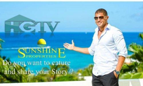 st-maarten-real-estate-hgtv-caribbean-life-sint-maarten