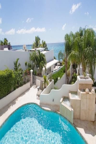 st-maarten-real-estate-ocean-paradise-pool-1
