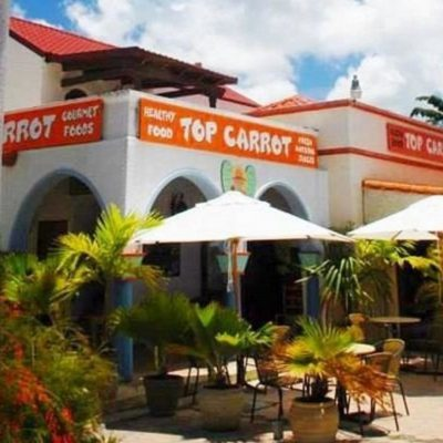taco-macho-restaurant-st-maarten