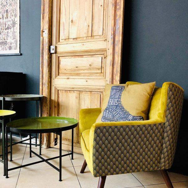 Bleu-de-Perse-Interiors-St-martin (5)
