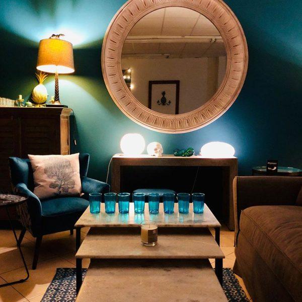 Bleu-de-Perse-Interiors-St-martin (8)