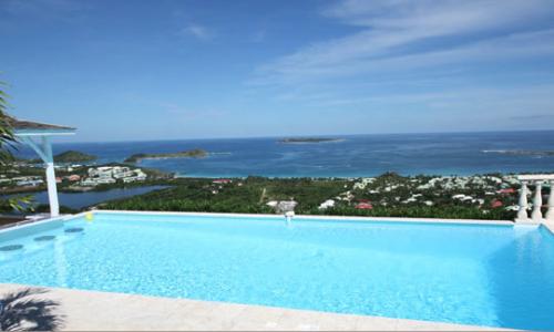 Tropic-Immo-piscine