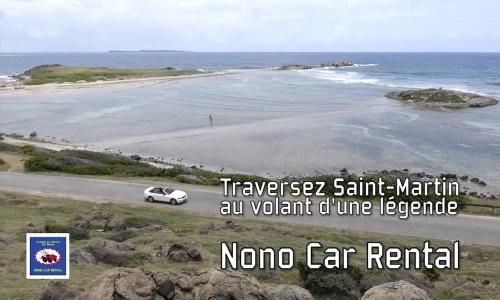 nono-car-rental-sxm