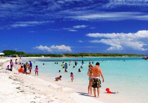 sint-maarten-beach-galion