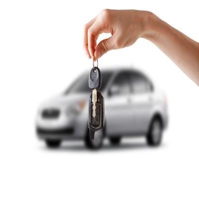 sxm-car-rental