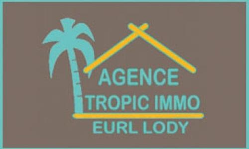 tropic-immo-sxm