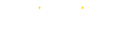 logo-voyager-1