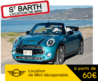 package-location-minicooper
