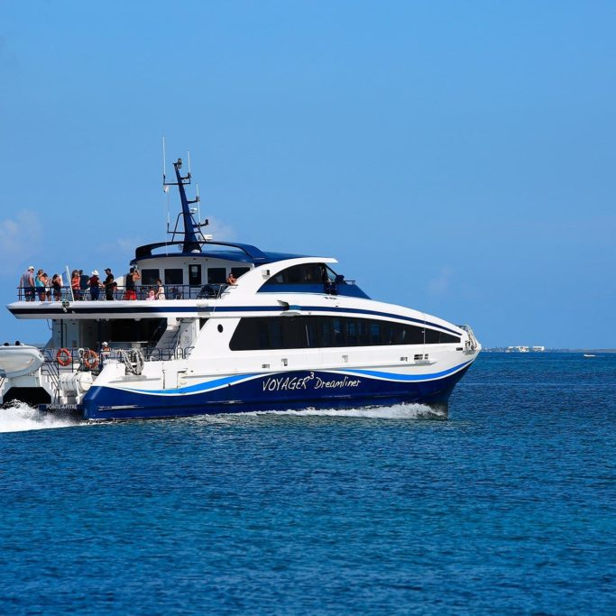voyager-ferry-stbarth-stmartin
