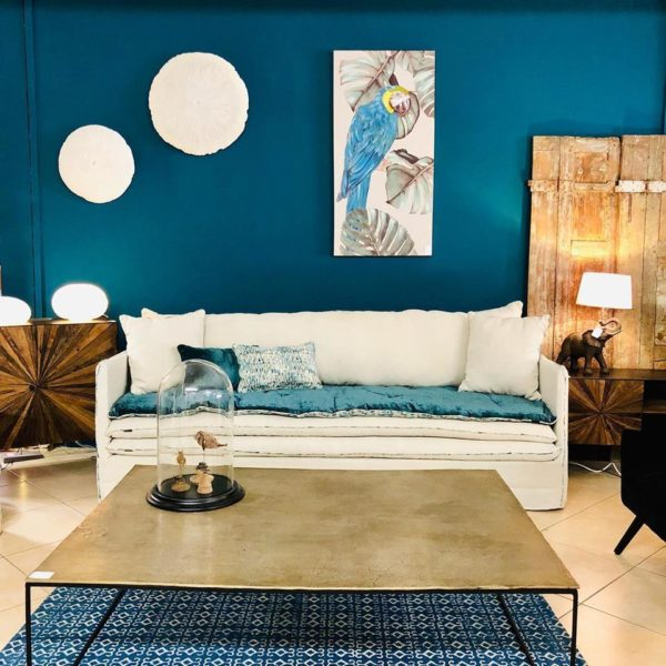 bleu-de-perse-decoration-sxm