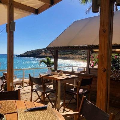 indigo-beach-restaurant-sxm-piliburg