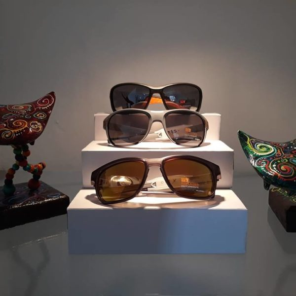 jubo-sunnglasses-sxm