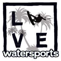 love-watersports-sxm