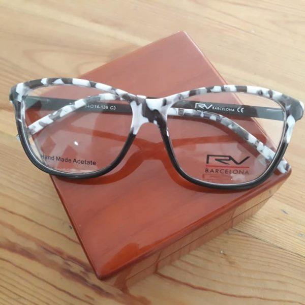 lunettes-st-martin
