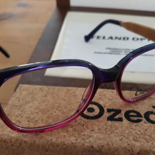 lunettes-sxm