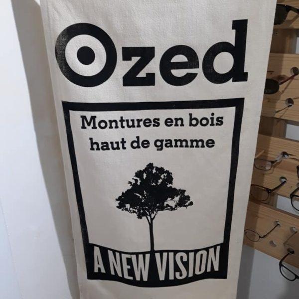 new-vision-sxm