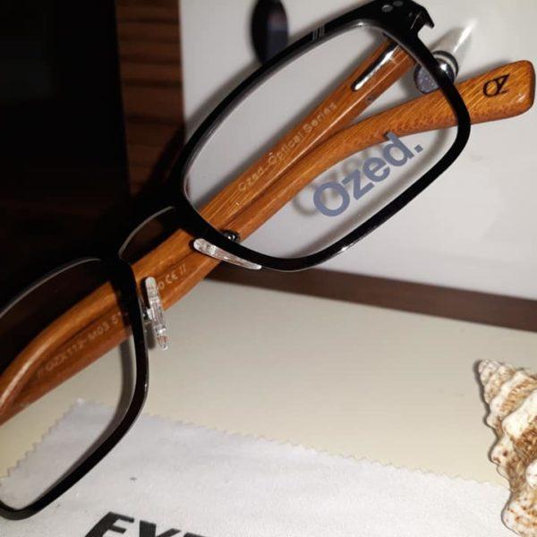 optic-sxm