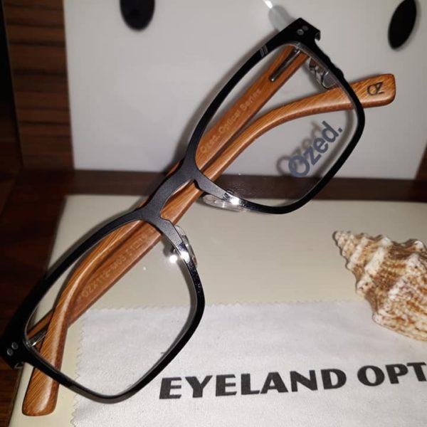 optical-sxm