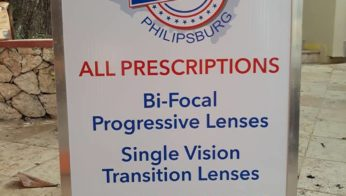prescriptions-sxm-optical