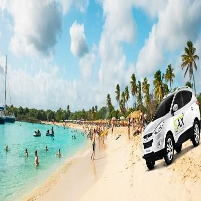 sax-car-rental-sxm
