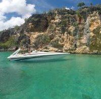 sonic-boat-sxm-charter-stmartin-st-maarten