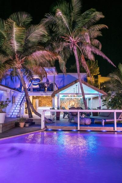 villa-blue-lagonn-sxm