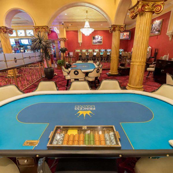 Casino-SXM-Sint-Maarten